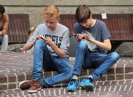 Pokemon, Pokemon Go, Phone, Game