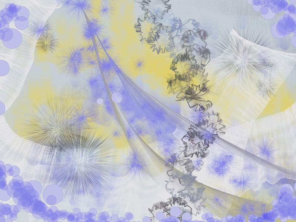 Zadarmo ilustrcia fantasy pozadia abstrakt obrzok zadarmo fantasy pozadia abstrakt dekoratvne kreatvne voltagebd Images