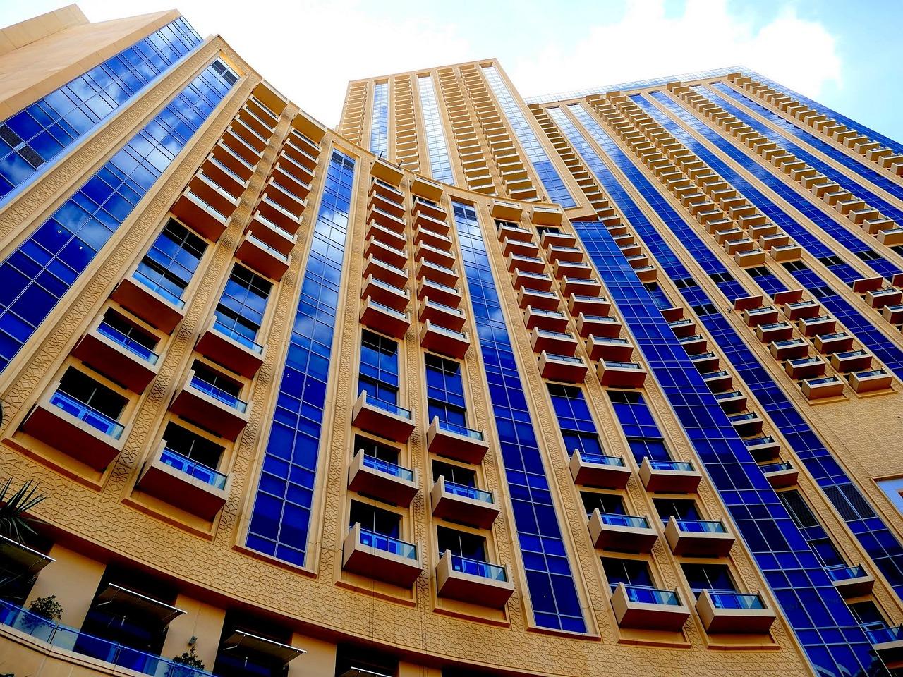 фасады многоэтажных домов картинки минске начался