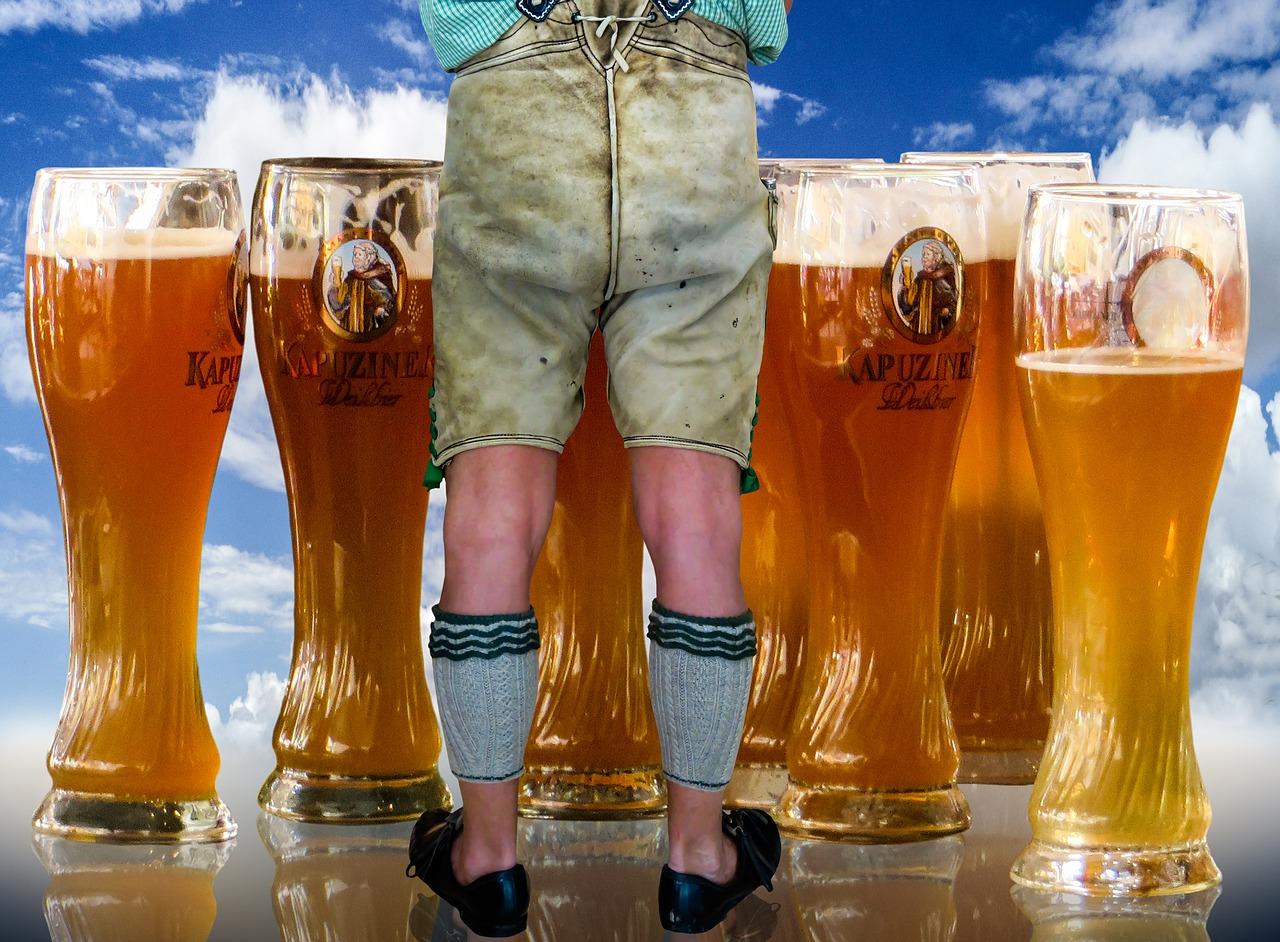 берем может пива картинка заведение своим нестандартным