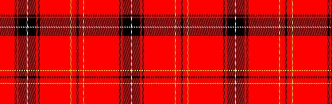 Stunning 40 What Is Tartan Inspiration Of The Real Deal