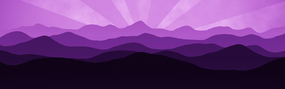 banner header sky free image on pixabay