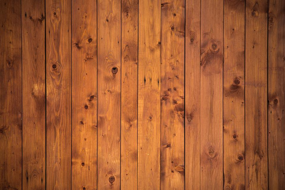 Free Photo Vintage Boards Wood Free Image On Pixabay