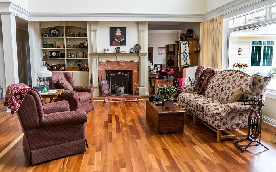 kostenloses foto: wohnzimmer, innenarchitektur, sofa - kostenloses