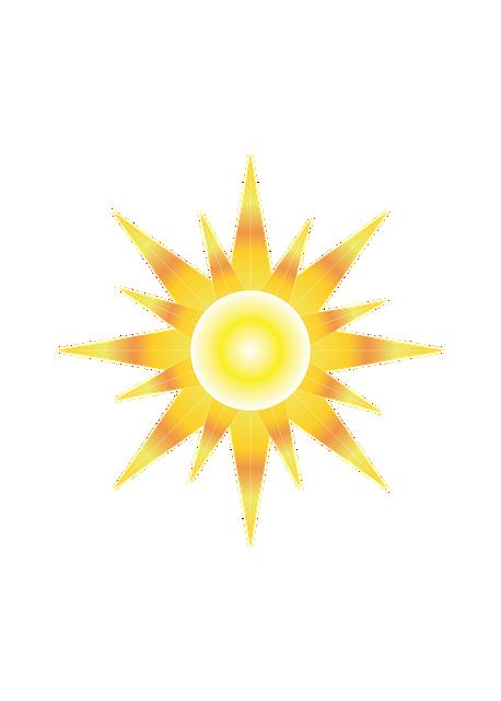 free vector graphic sol brightness light sunshine free image on pixabay 1558403. Black Bedroom Furniture Sets. Home Design Ideas