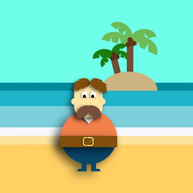 vector illustration flat design  u00b7 free image on pixabay