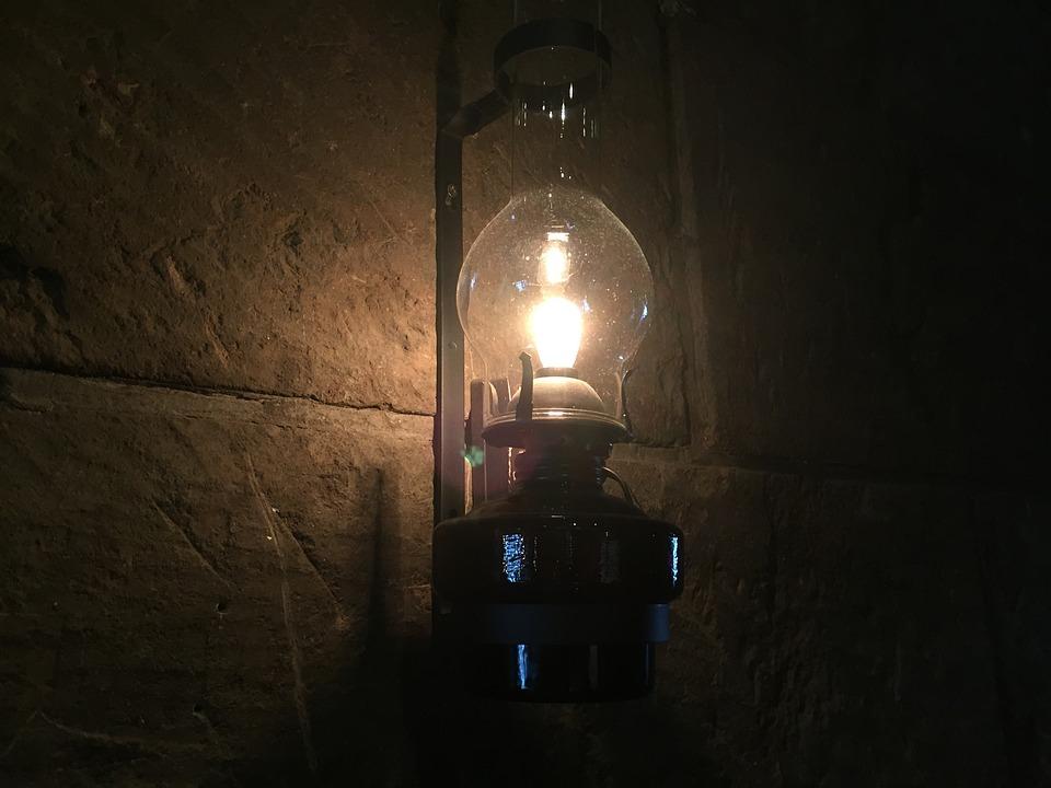 Gas En Licht : Licht fischerei · kostenloses foto auf pixabay