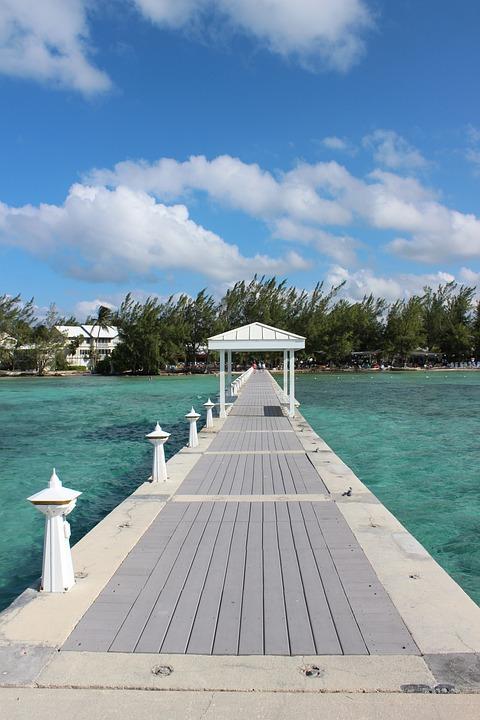 Hasil gambar untuk Grand Cayman, Cayman Islands
