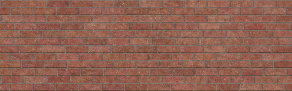 Banner Header Brick Wall 183 Free Image On Pixabay