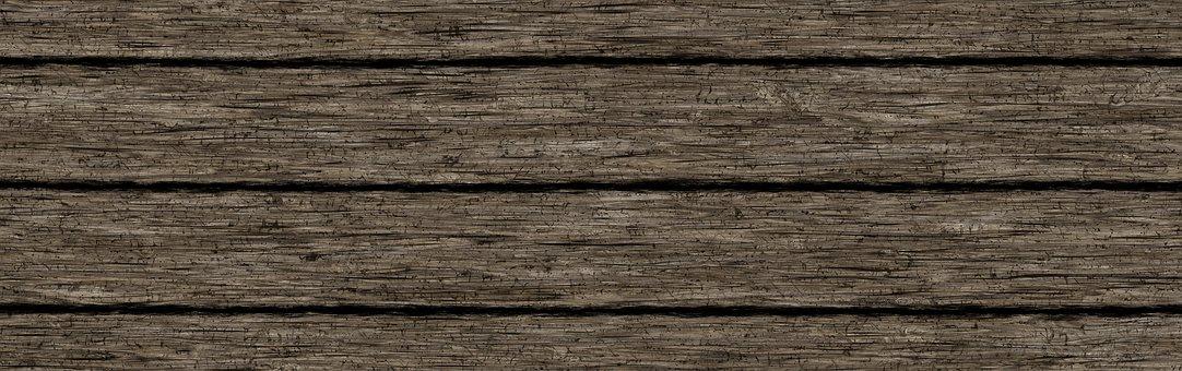 Banner Kopfzeile Holzboden Holz Holzboden