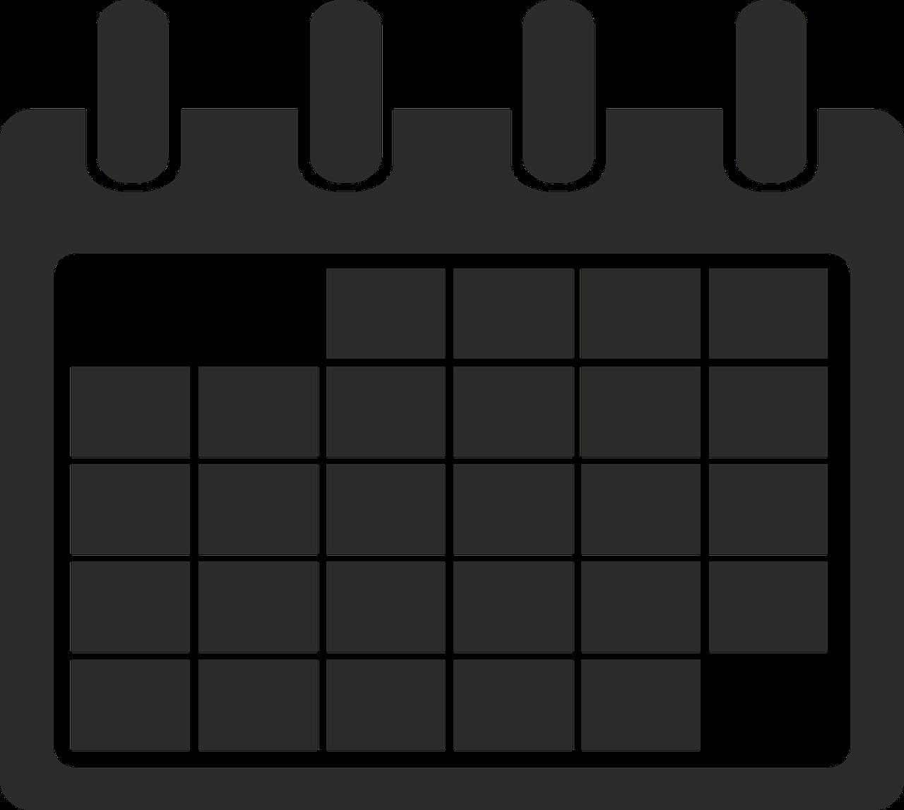 calendar-1559935_1280.png