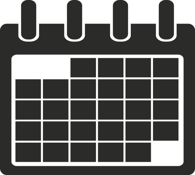 Calendar Drawing Png : Calendar icon minimalist · free vector graphic on pixabay