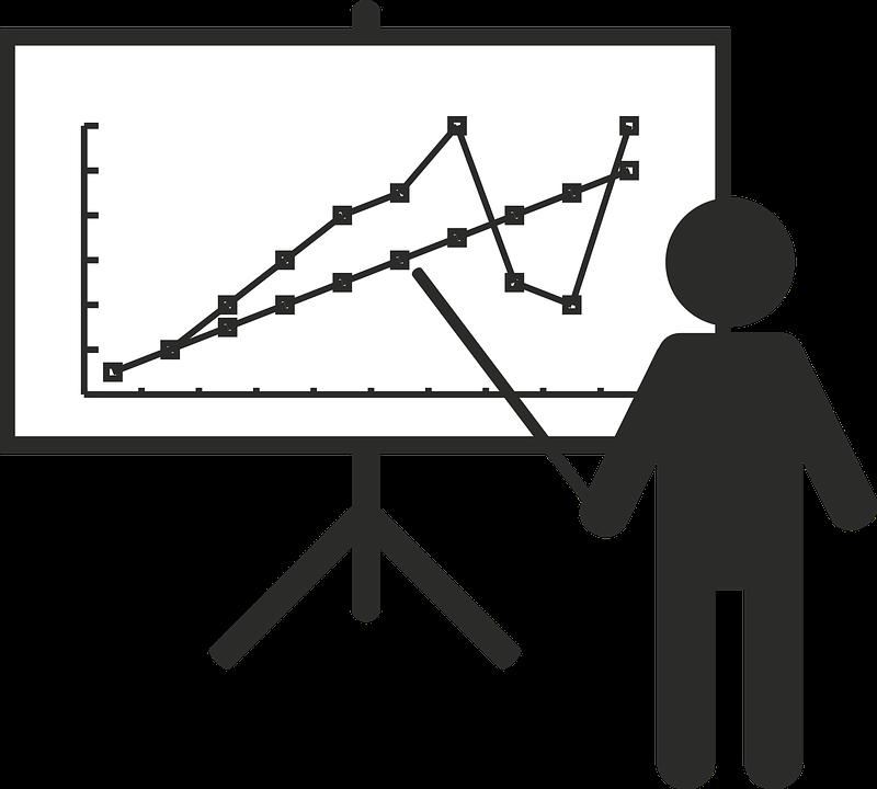集客に繋げる広告効果測定のポイント|プレゼンの画像|広告の効果測定とは?|アインの集客マーケティングブログ