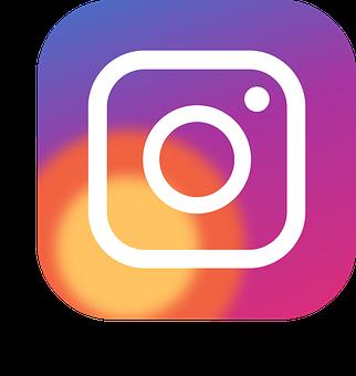 Pilih Dari 4 000 Gambar Logo Keren Gratis Untuk Keperluanmu Pixabay