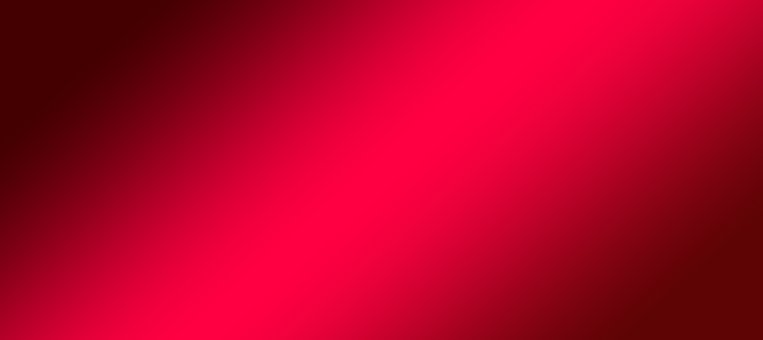 Background, Red, Course, Christmas
