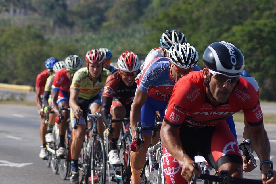 Road Bikes, Sport, Road Bike, Cuba, Cycling