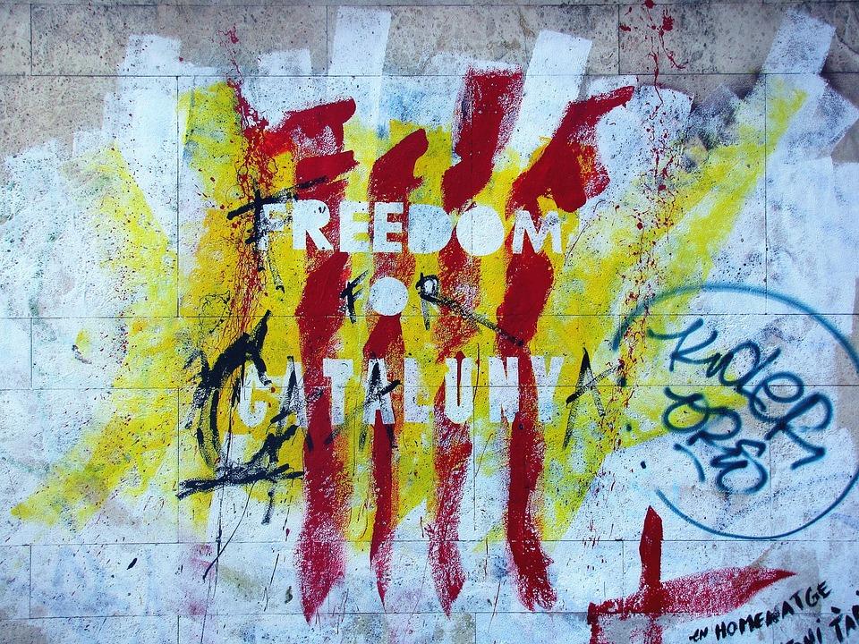 Peinture Murale Graffiti Street Photo Gratuite Sur Pixabay