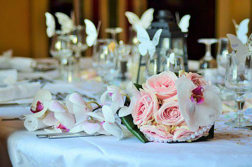 Table Decoration Images · Pixabay · Download Free Pictures