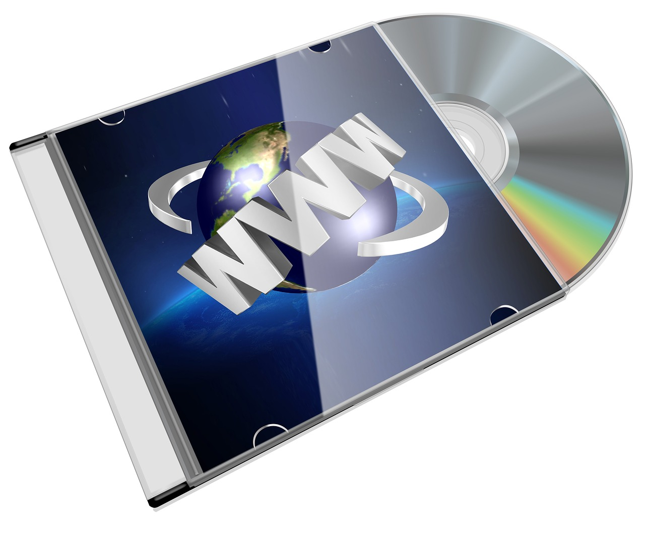 CD-Rom Drive n/a Free Download