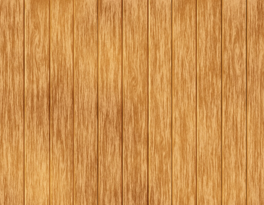 wooden background texture wood free image on pixabay