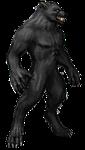 werewolf, werewolves, wolfman