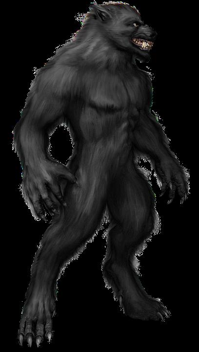 werewolf werewolves wolfman 183 free image on pixabay