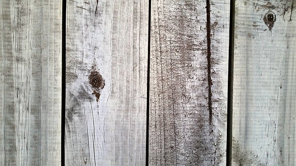 Wooden Fence Images · Pixabay · Download Free Pictures