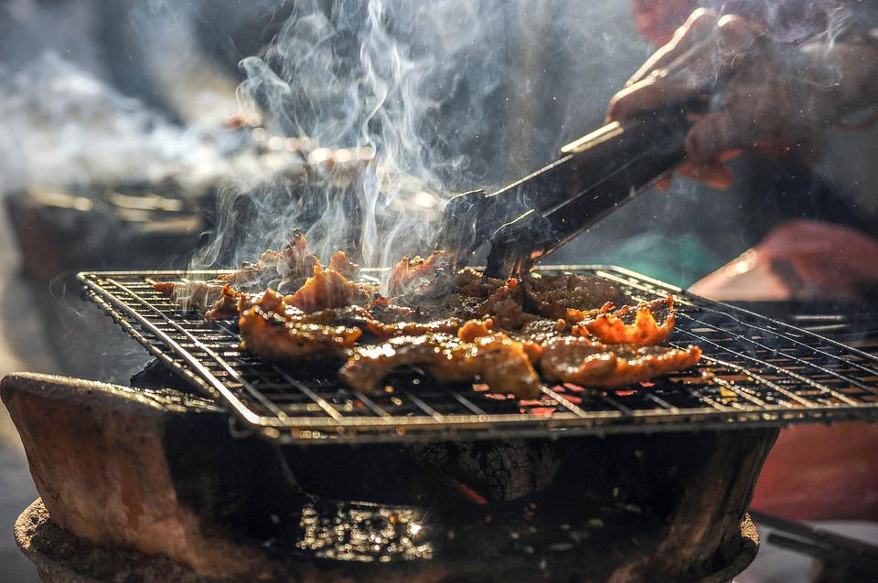 50%OFF The Smoke BBQ deals, reviews, coupons,discounts