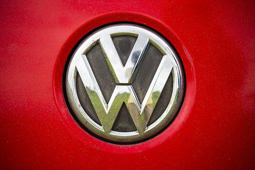 Car Logo Images Pixabay Download Free Pictures