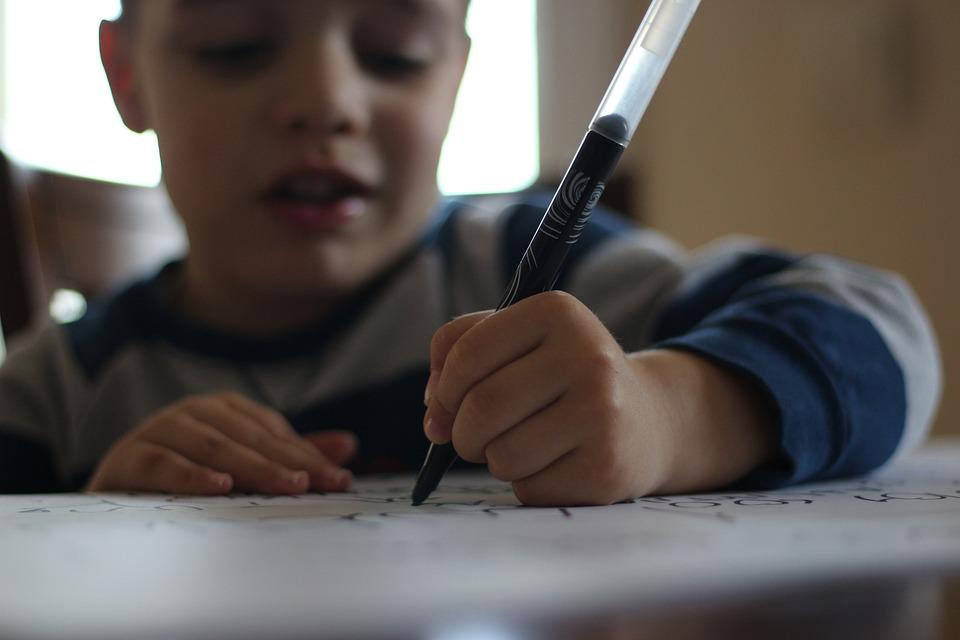 拝啓と敬具の意味・手紙につける理由・頭語と結語の種類|意味