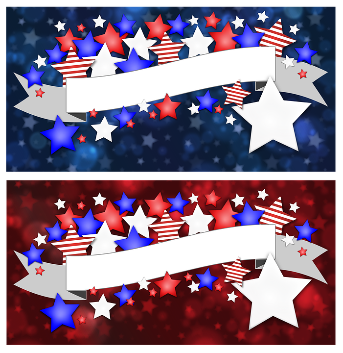 holiday event banner  image  pixabay