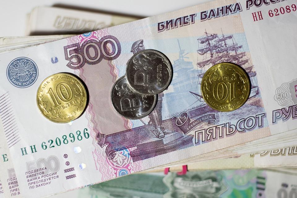 Биржа Kwork.ru как зарабатывать на фрилансе по 500 рублей отзывы и аналоги