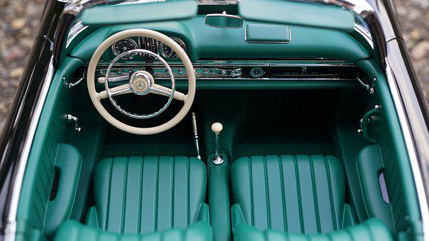 メルセデス, 車, 自動, モータ, 豪華な, デザイン, 自動車, 限定