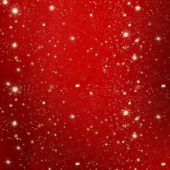 Background, Christmas, Star, Advent