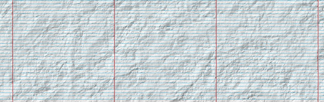 Lined Paper Free images on Pixabay – Lined Paper