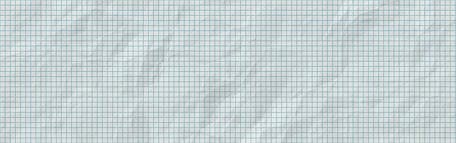 Free Photo Banner Header Graph Paper Free Image On