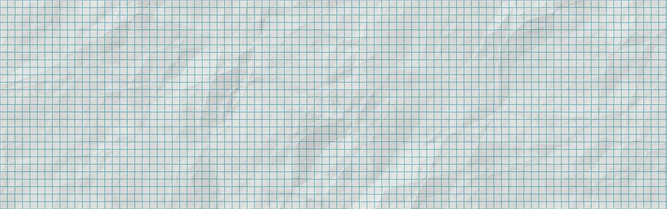 banner header graph paper squared free photo on pixabay