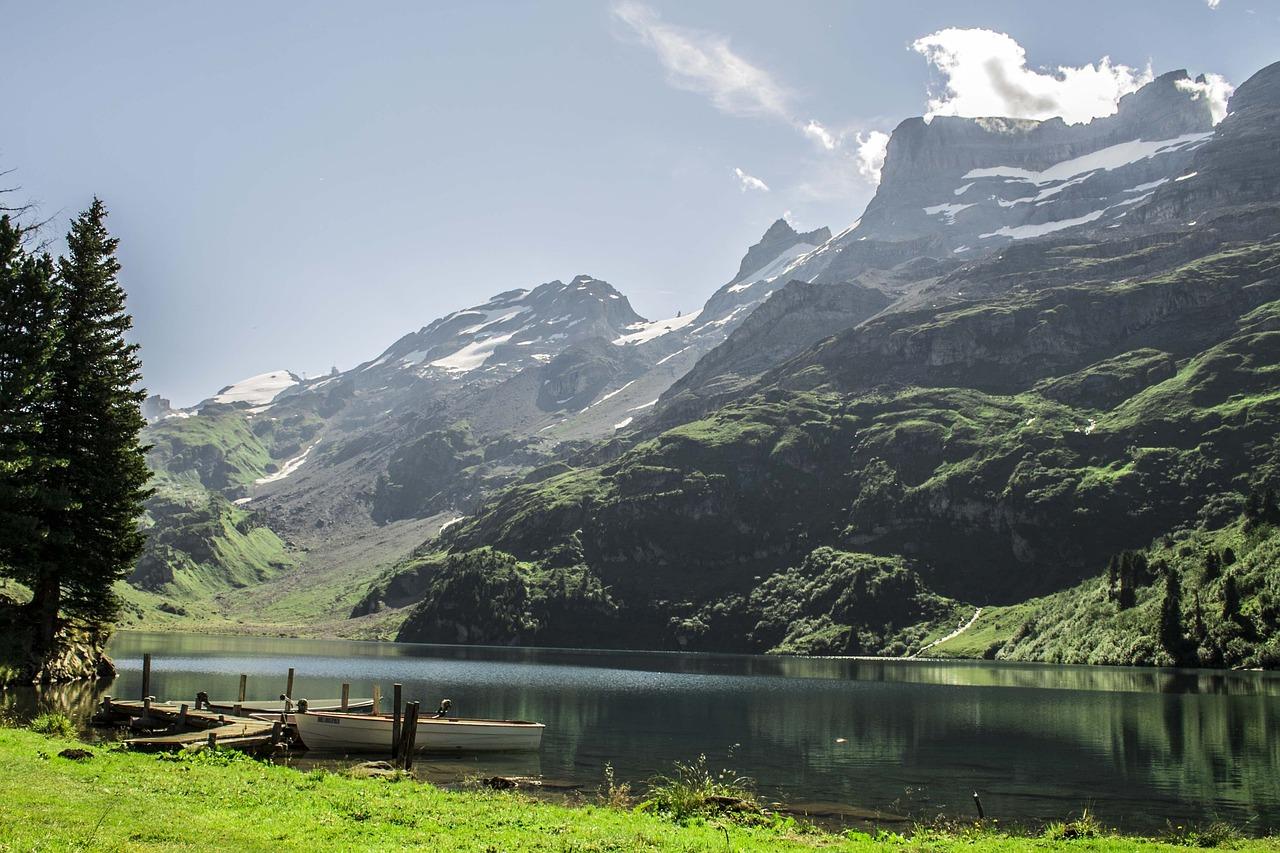 тратить швейцарские горы картинки легковые автомобили митсубиши