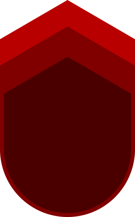 free vector graphic badge graphic military emblem free image