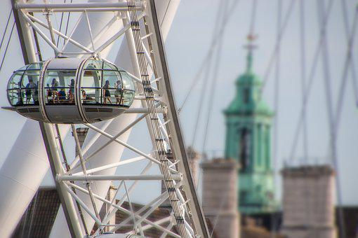 400 Free London Skyline London Images Pixabay Images, Photos, Reviews
