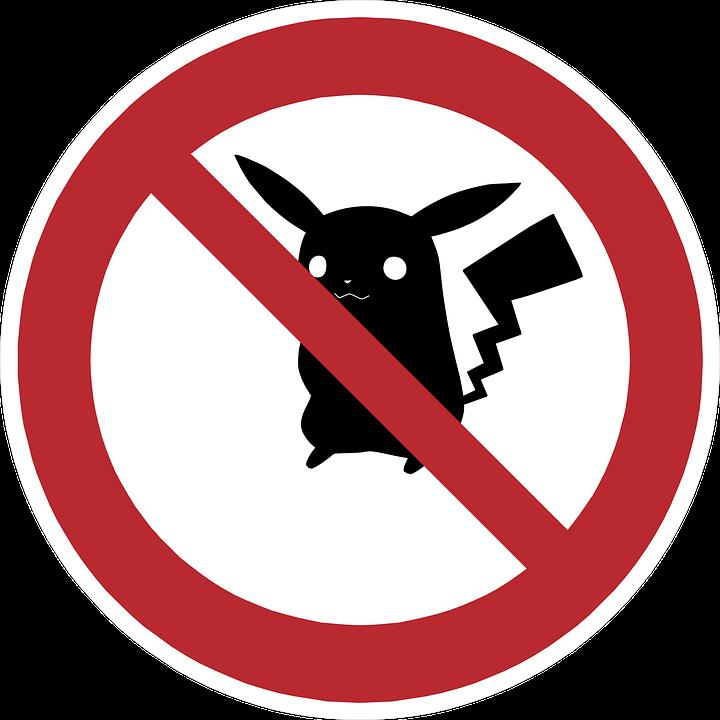 Kostenlose Vektorgrafik Pokemon Go Pokemon Spiel Kostenloses Bild Auf Pixabay 1574002