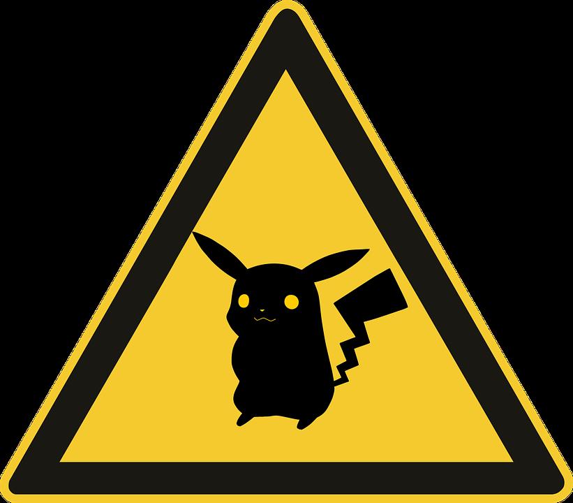 pokemon go spoofing android