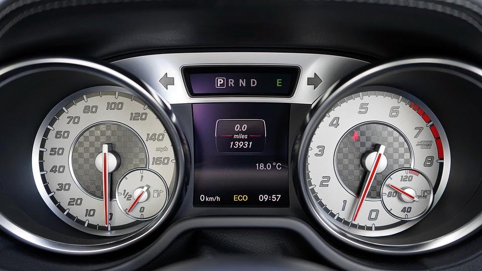 Armaturenbrett auto  Auto Innenraum Tacho · Kostenloses Foto auf Pixabay
