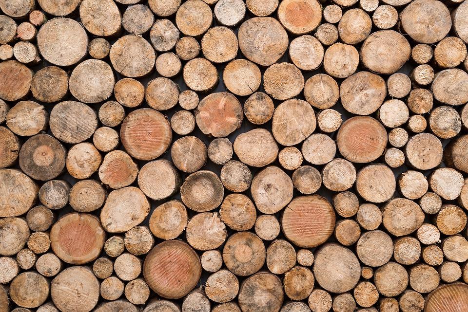 Bois Malles Texture Photo Gratuite Sur Pixabay