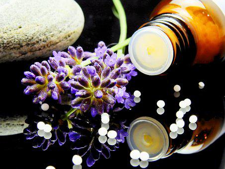 Globuli, Medical, Health, Homeopathy