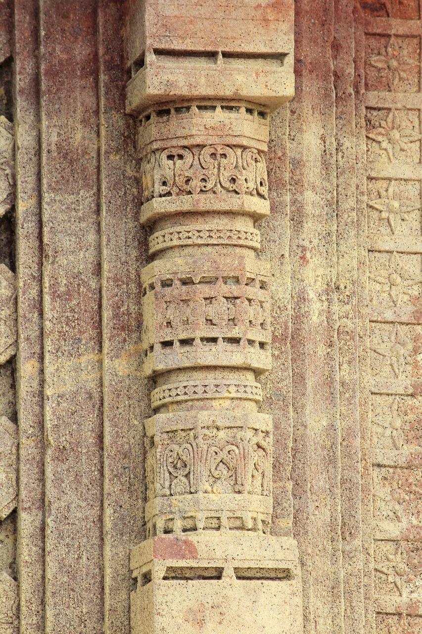 очень хочется фото каменных столбов в др индии использование направлено