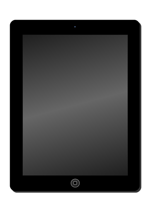 free vector graphic tablet apple ipad ipad air 2 free image on pixabay 1576224. Black Bedroom Furniture Sets. Home Design Ideas