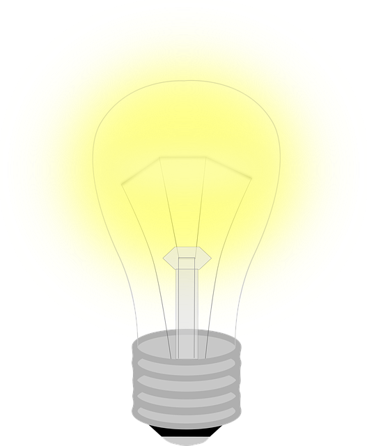 De Gloeilamp Licht Vervangingslamp 183 Gratis