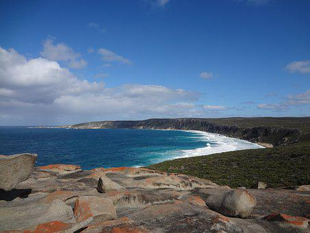 Kangaroo Island Top Ten Australian Islands for 2020 Adventure Travel