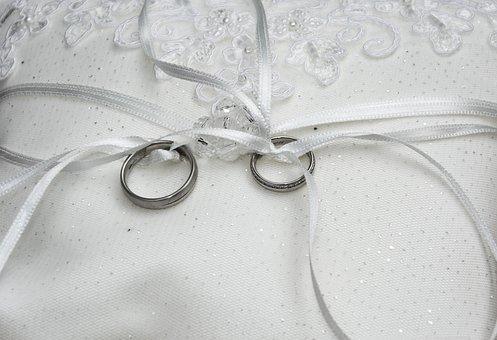 7f6baf5dc9e7 Anillos De Boda Imágenes - Descarga imágenes gratis - Pixabay